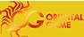 Agen Casino Oriental Game