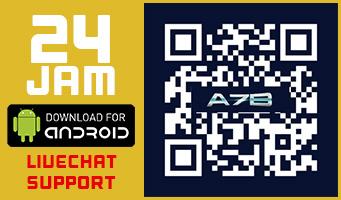 Customer Service Asia7Bet 24 Jam
